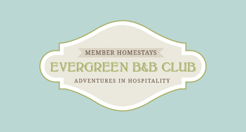Evergreen Club