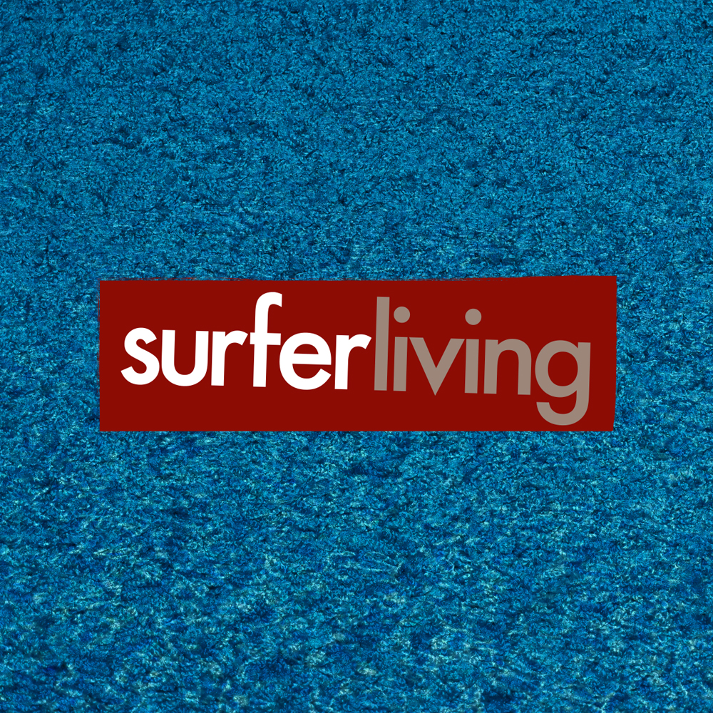 Surfer Living